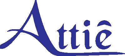 Clínica Attie